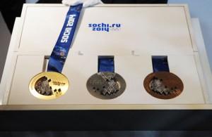 медали1