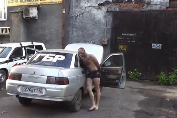 обл кузнецкий проститутки г ленинск кемеровская