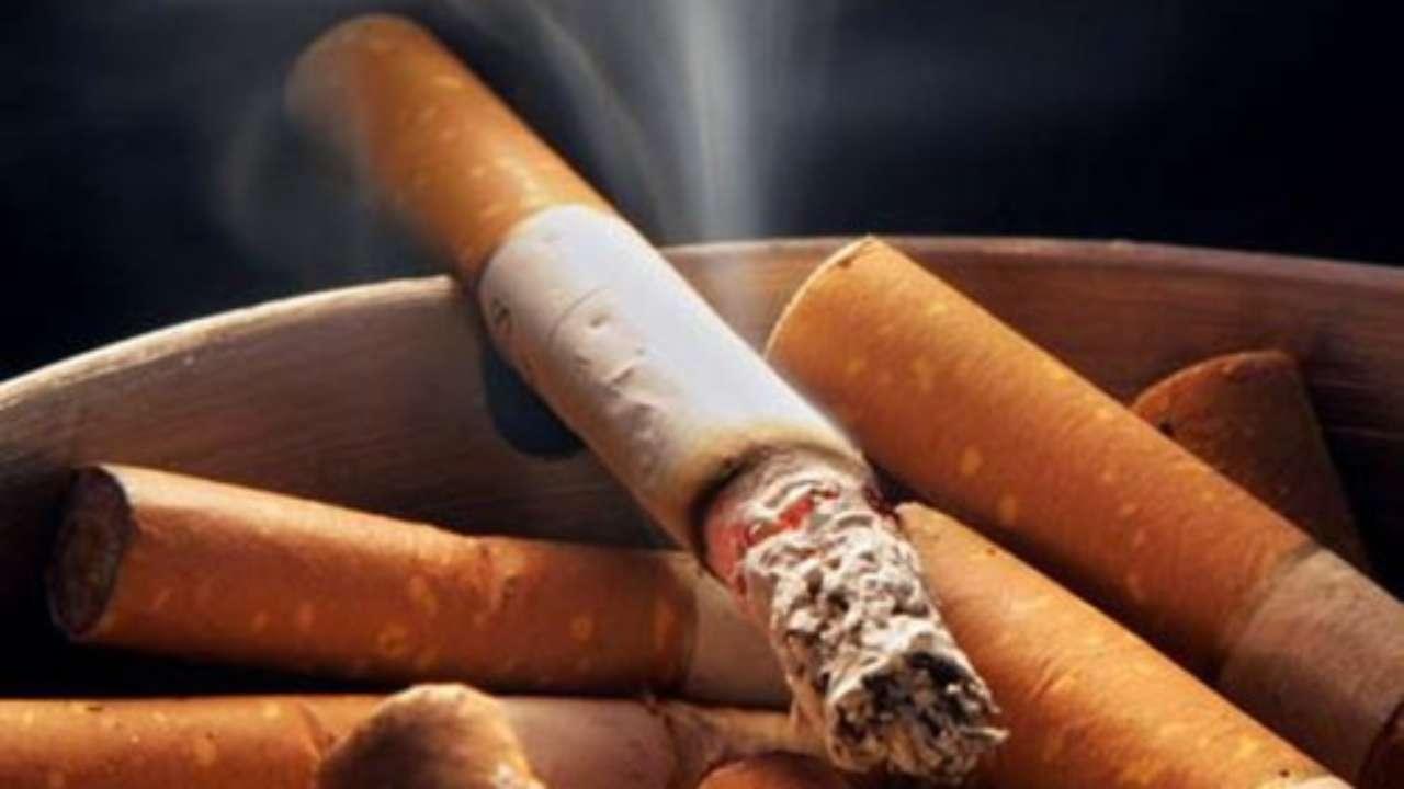 Продавец табачных изделий новокузнецк сигареты ява цена опт
