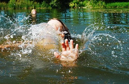порно видео и фото из минеральных вод