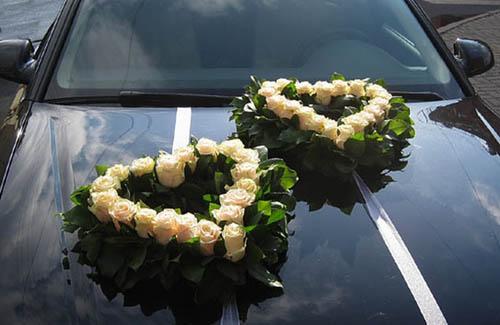 Кузбассовца будут судить за кражу свадебных подарков Новости Новокузнецка сегодня, новости дня, последние новости