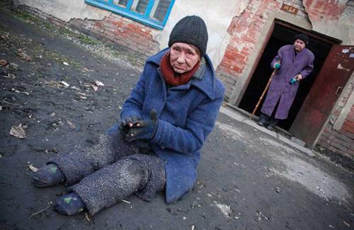 3097 рублей в месяц, чтобы покушать и не умереть Новости Новокузнецка сегодня, новости дня, последние новости