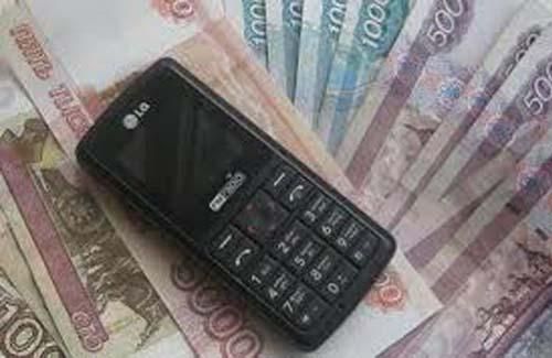 Какие банки дают кредиты с плохой кредитной историей украина