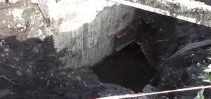 взрыв25 300x141 Взрыв у Сити Молла
