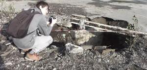 взрыв27 300x142 Взрыв у Сити Молла