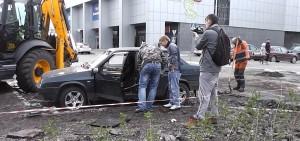 взрыв38 300x141 Взрыв у Сити Молла