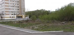 втело01