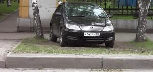 втело07