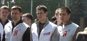 депутаты006