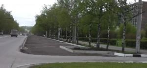 парковки04