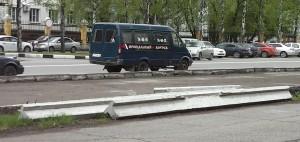парковки07