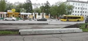 парковки08