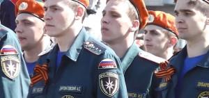 полк26