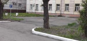 порублено21