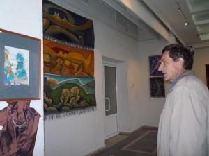 Выставка-ДПИ-3