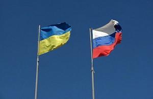1333281637_ukraine_russia
