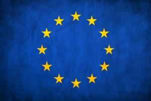 348188_evropa_flag_zvezdy_sinij_1920x1280_www.GdeFon.ru_