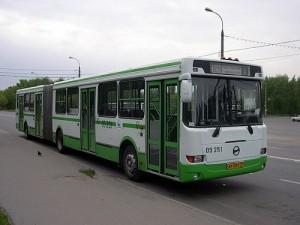 Piter_autobus