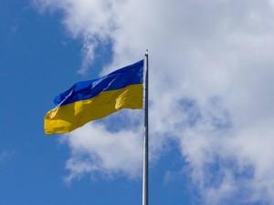 kazhdyy_zhitel_nikolaeva_mozhet_besplatno_poluchit_ukrainskiy_flag