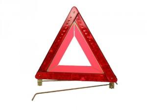 stop-znak