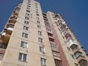 v-volgodonske-34-letniy-muzhchina-pogib-pri-padenii-s-5-etazha_331