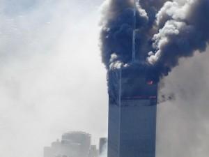 z640_terorist_bojkot19