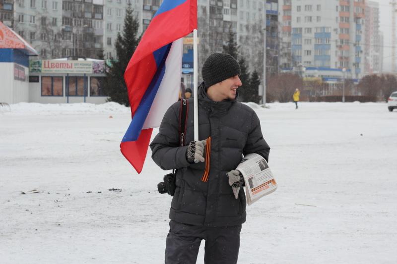 Новости новомосковска тульской области жерздева