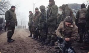 17.02.2015-Ополчение-Новороссии.-Логвиново-81-672x372