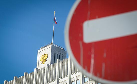 Россияне оказались не готовы к отставке правительства