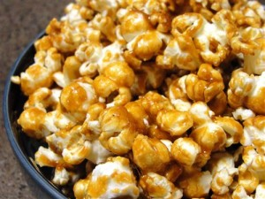 Popcorn001