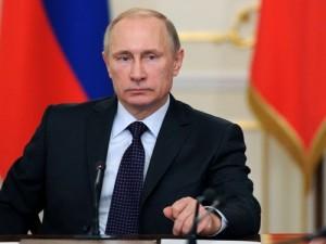 mvfoto-2015-02-09-Путин