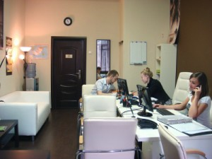 office_inside_kg
