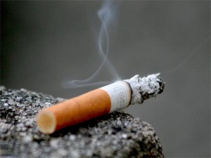 smoking-tobacco