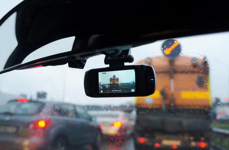 Изменения по видео регистраторам автонавигатор с регистратором видео