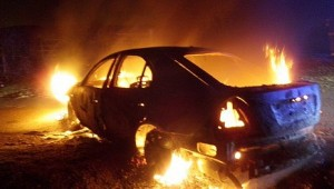 car-fire-230310-003-465x265