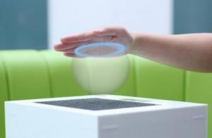 ultrahaptics-technology-500x328