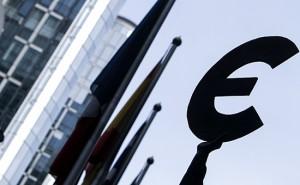 Belgium Greece Financial Crisis