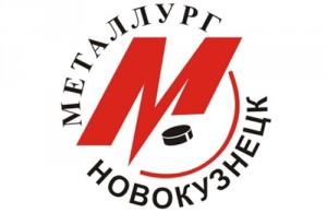 мет (1)