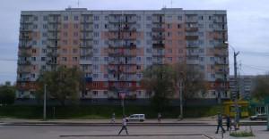 побоище_03