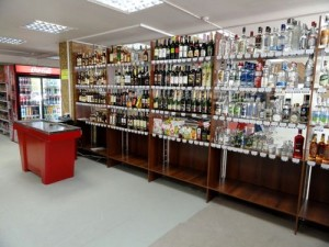 1361718699_business-cases-for-alcohol2