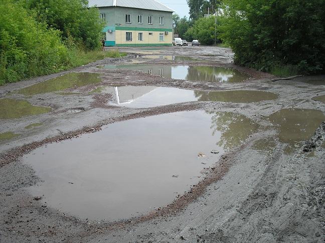 67 городская больница города москвы