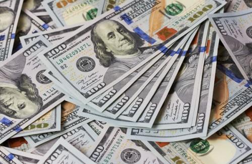 Курсы валют форекс доллар к манату в азербайджане на сегодня