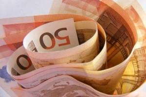 evro_default