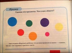 Бесплатные учебники-1