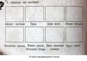 Бесплатные учебники-3