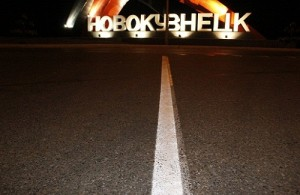 шарики_01
