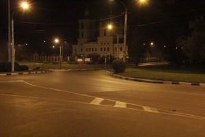 шарики_15