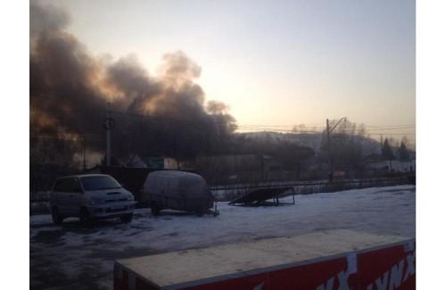 Новости Новокузнецка сегодня, новости дня, последние