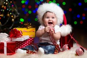 подарки-2
