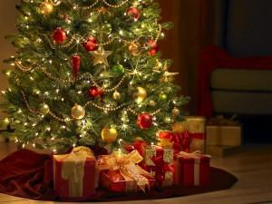 подарки-4